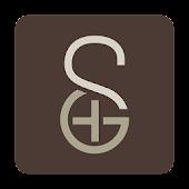 Sovereign Grace Church MN