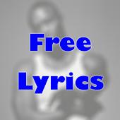AKON FREE LYRICS