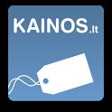 Kainos icon