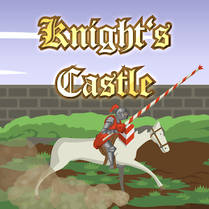 Knight's Castle LITE for PC and MAC