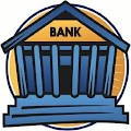 All India Bank Info APK baixar