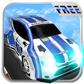 Racing Ultimate Free