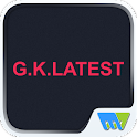 GK Latest icon