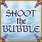 Shoot The Bubble