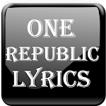 Lyrics of OneRepublic