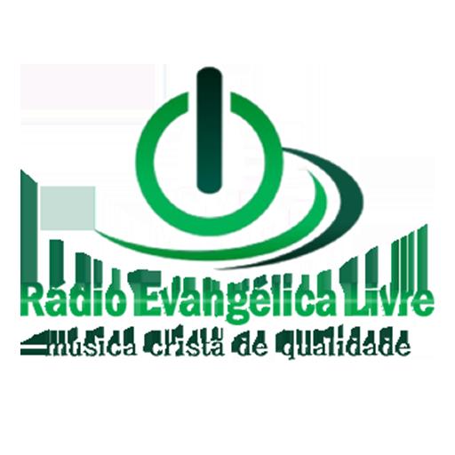 Rádio Evangélica Livre