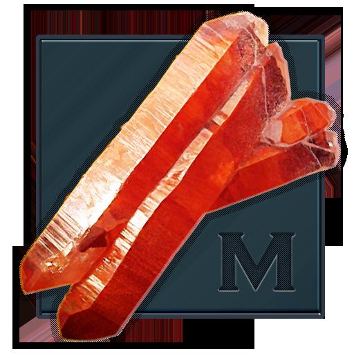 MineralMan999 Mineral Auctions 購物 App LOGO-APP開箱王