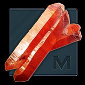 MineralMan999 Mineral Auctions