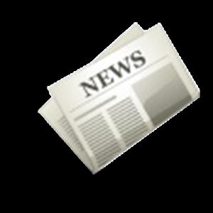 讀新聞 新聞 App LOGO-APP試玩