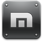 Maxthon Fast Pioneer Browser 2.7.5.1000 Apk