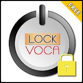 잠금화면 영단어 - Lock Voca : 잠금보카