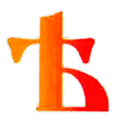 Буквица Русов