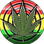 Weed Wallpapers (Marihuana)