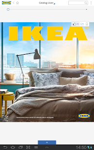IKEA Catalog Screenshot 16