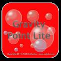Gravity Point Lite icon