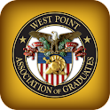 West Point AOG logo