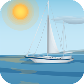 Sailing Guide - Learn to sail
