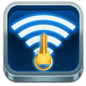 App WiFi Password Cracking APK for Windows Phone | Android ...