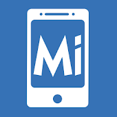 MI Mobile for SmartPhones