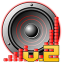 MP3 Music Download Pro v2 icon