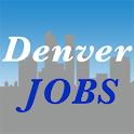 Denver Jobs icon