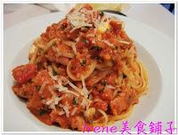蘇活義大利麵 SoHo Pasta