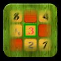True Sudoku icon