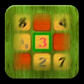 True Sudoku