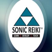 Sonic Reiki