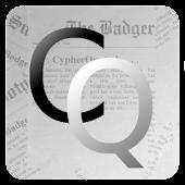 CypherQuotes