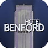 Hotel Benford