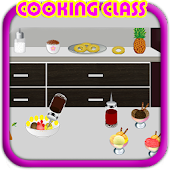 Banana Split - Cooking Games