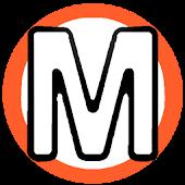 Los Angeles Metro Companion
