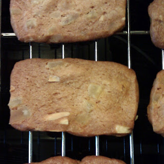 Dry Bones Cookies Southern Style
