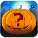 Stupid Halloween icon