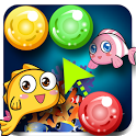 Bubble Saga icon