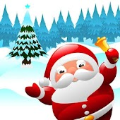 Christmas Ringtones Sounds