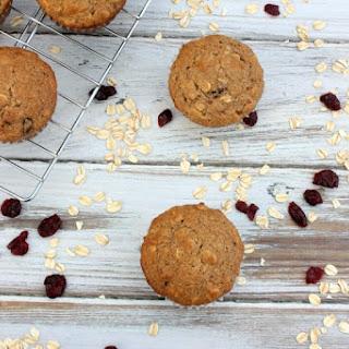 Picky Eater Muffins Recipe That Have DHA, Calcium, Iron, Vitamin D & Prebiotics!