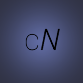 carNotify - Car Maintenance