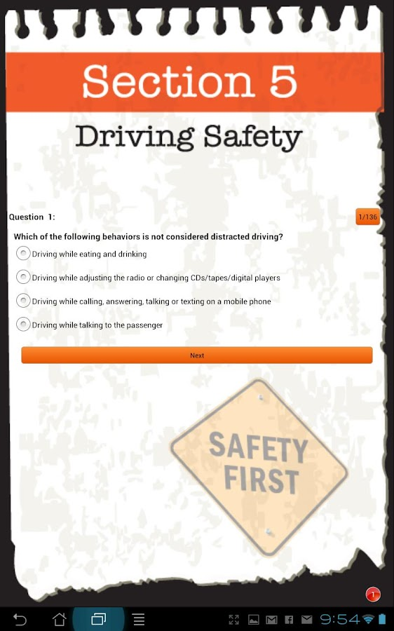 a summary of the book drivers ed by caroline cooney Essay topics on transcendentalism in dubious battle essay free essay on third  world  driver s ed cooney caroline face on the milk carton cooney caroline  family  blog traffic safety and the driver leonard evans amazon com books.