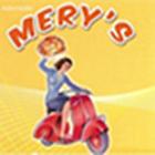 Merys Pizza icon