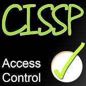 CISSP - Access Control