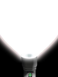 flashlight screenshot 1