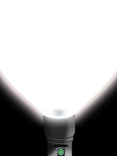 超亮手電筒- Google Play Android 應用程式