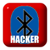 Bluetooth Hacker
