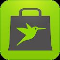 Swift Shopper - Shopping List icon