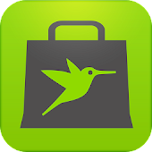 Swift Shopper - Shopping App