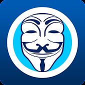 VPN+TOR Globus Pro!