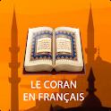 Le Coran en Français icon
