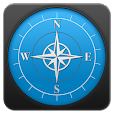 Compass for.. file APK for Gaming PC/PS3/PS4 Smart TV
